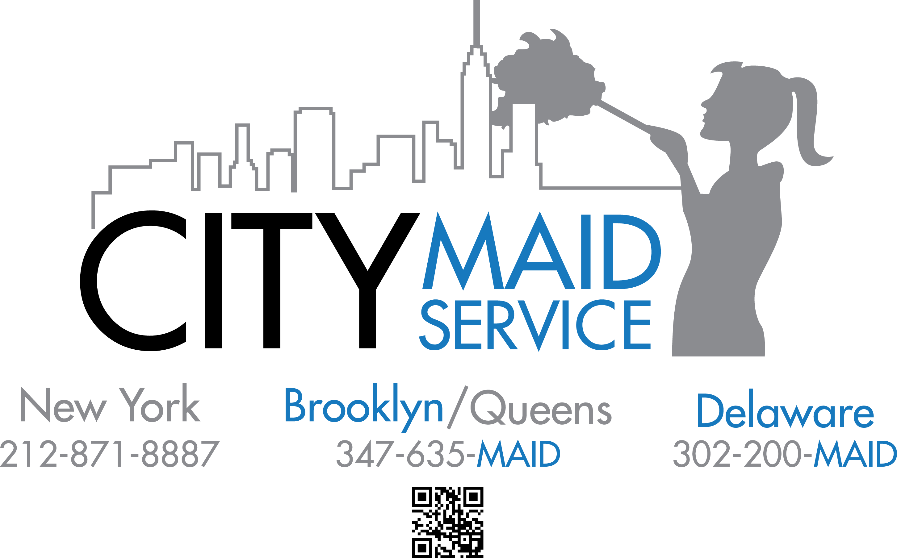 New York Local Business - City Maid Service - Local Business